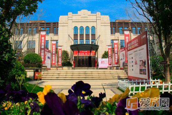 中国铁建青秀城陶玲
