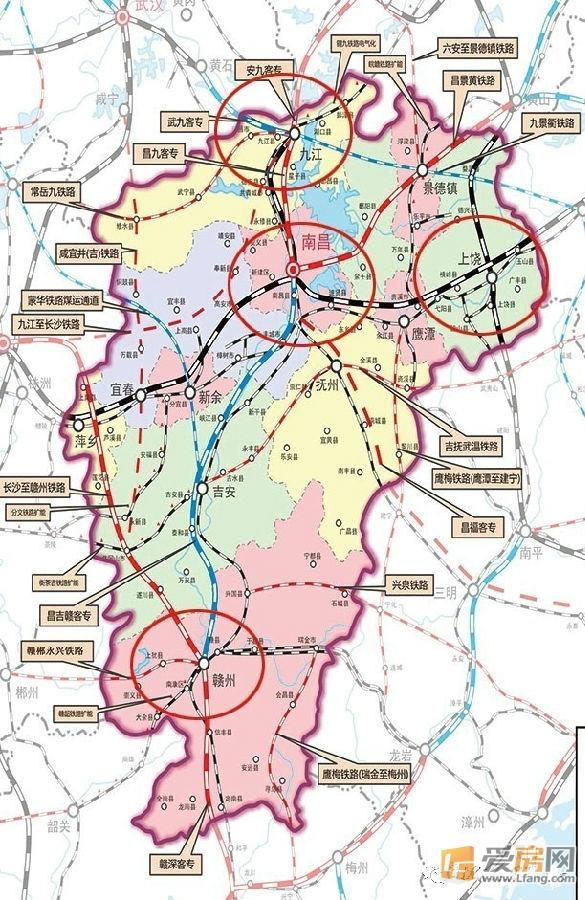 铁路中长期规划2030图【相关词_ 中长期铁路网规划图】