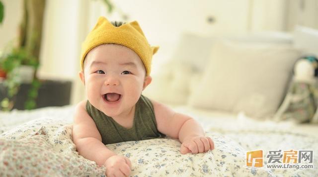 国家将制定零到三岁婴幼儿发展规划 预计今