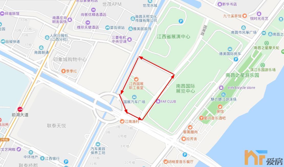华润悦府地图.jpg