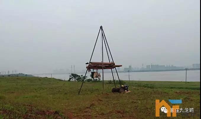 九龙湖001.jpg