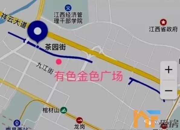 九龙湖1111.jpg