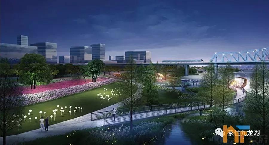 市民公园6.jpg