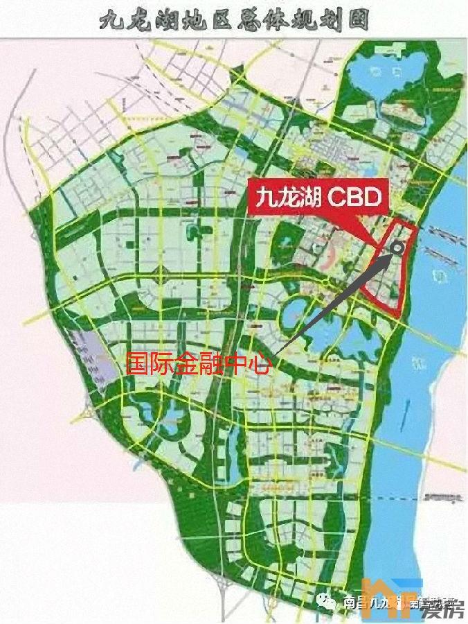 九龙湖此处大爆发!要建700米地下商城,还有江西第一…12.jpg