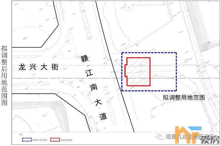 九龙湖此处大爆发!要建700米地下商城,还有江西第一…4.jpg
