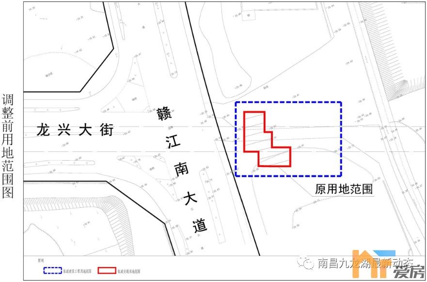 九龙湖此处大爆发!要建700米地下商城,还有江西第一…3.jpg