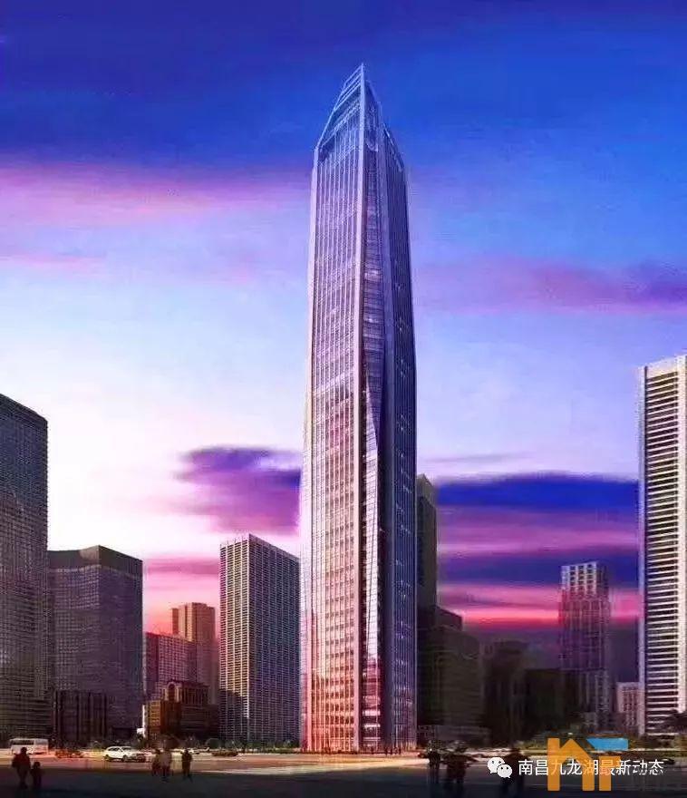 九龙湖此处大爆发!要建700米地下商城,还有江西第一…10.jpg