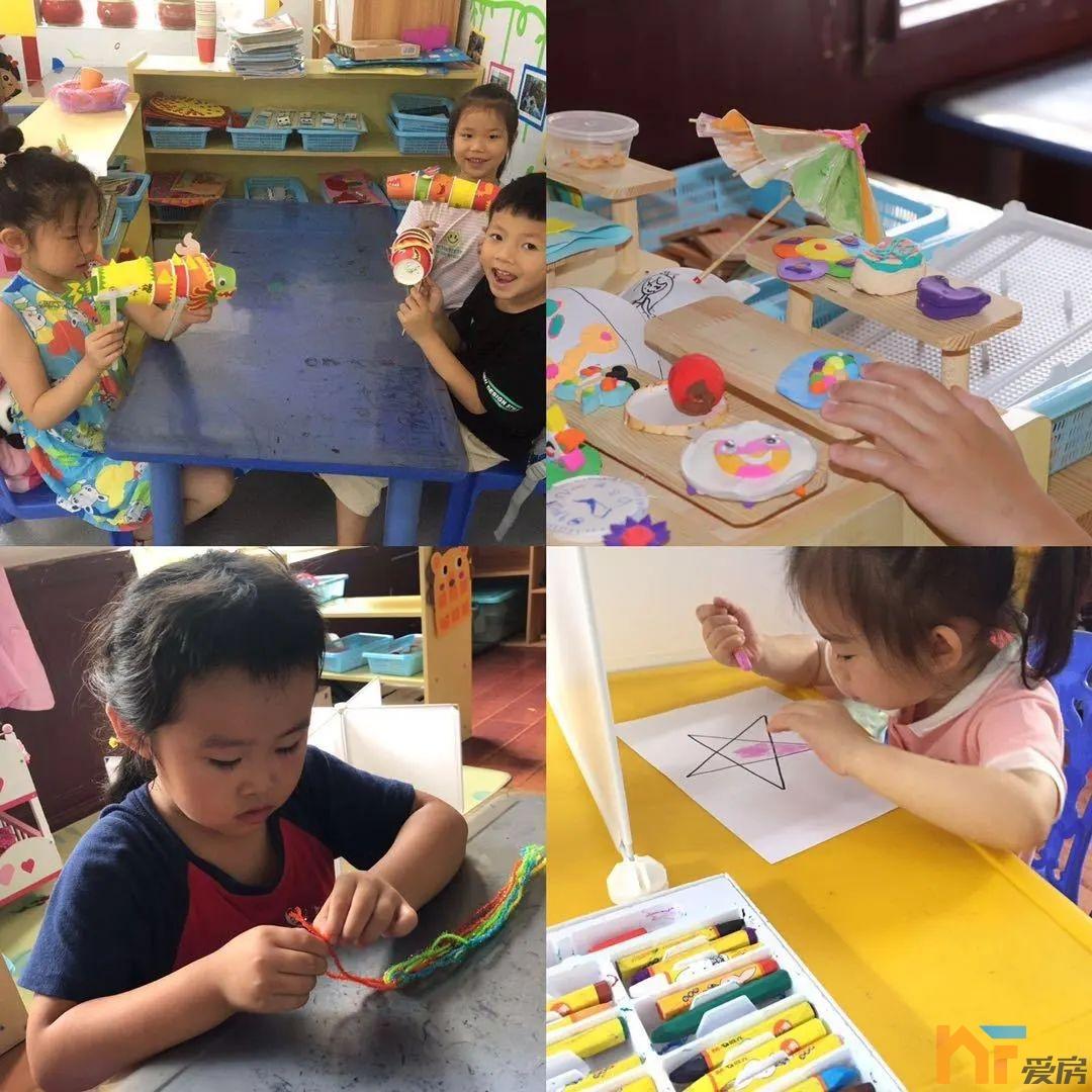 经开区新城幼儿园2.jpg