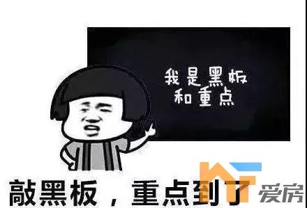 """《【恒煊主管】打造""""文化之城"""" 南昌将力争市级特色街20条以上!》"""