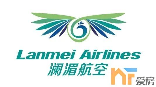 《【恒煊主管】好消息!澜湄航空(国际)项目签约落户共青组团!》