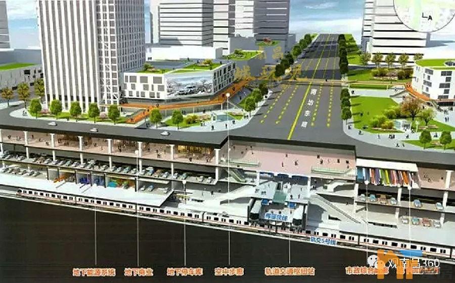 南昌地铁远期规划16条线2.jpg