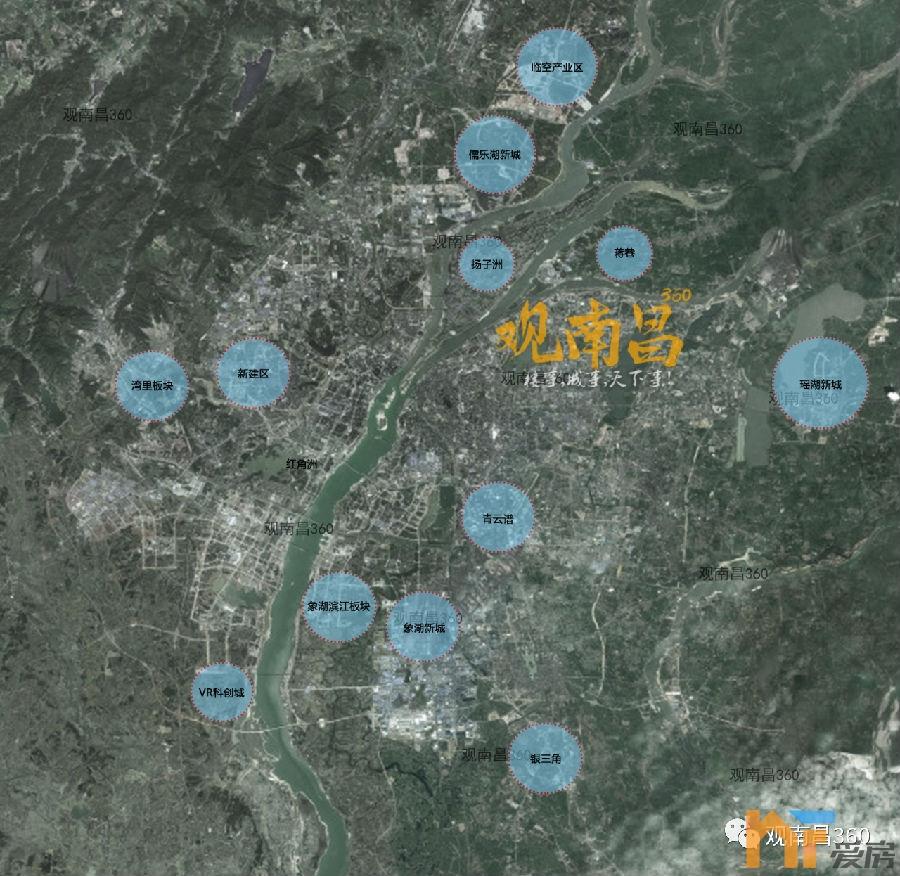 南昌地铁远期规划16条线3.png
