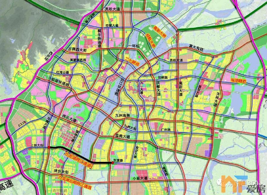 南昌地铁远期规划16条线6.jpg