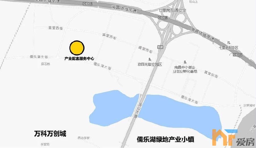 铜锣湾广场将引进四星级酒店1_副本.jpg