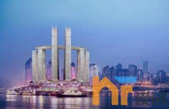 《【恒煊平台最高奖金】位于九龙湖畔!江西省赣剧院新院项目规划图 首次爆光!》