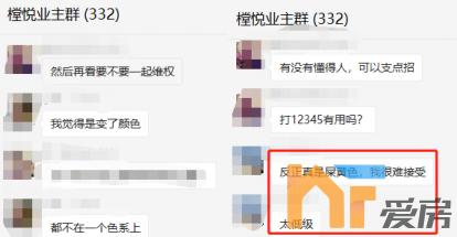 东投新力棠悦私自更改外立面5.png