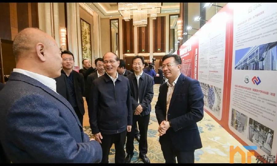 南昌轨道交通产业园一期重点项目1.jpg