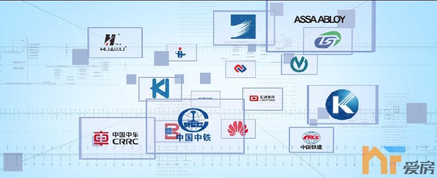南昌轨道交通产业园一期重点项目11.png