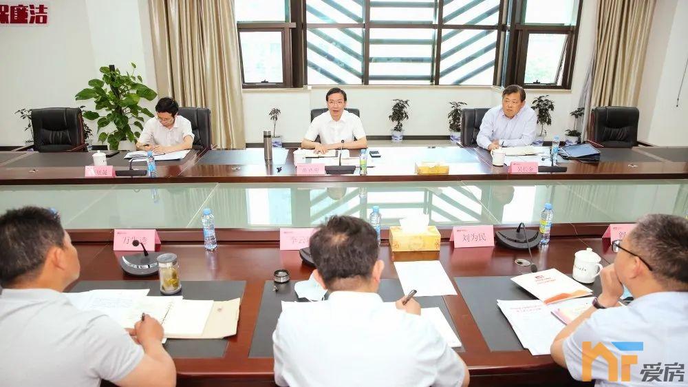 南昌轨道交通产业园一期重点项目13.jpg