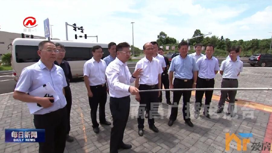 南昌轨道交通产业园一期重点项目15.png