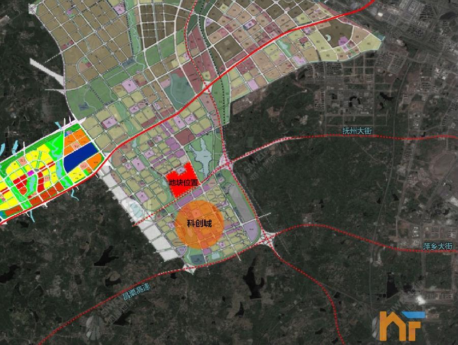 南昌绿地国际商贸中心项目1.jpg