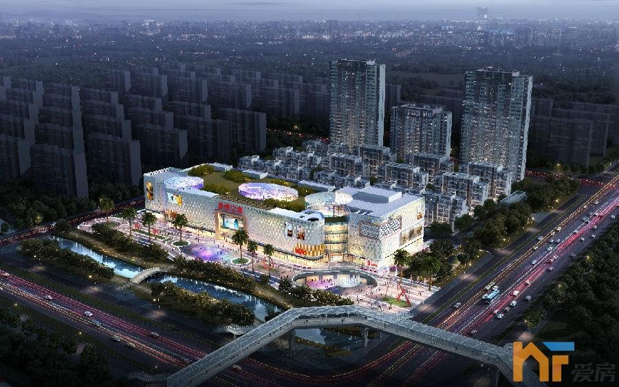 南昌绿地国际商贸中心项目2.jpg