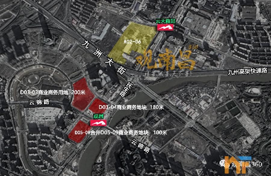 西湖区朝阳新城大悦城.png