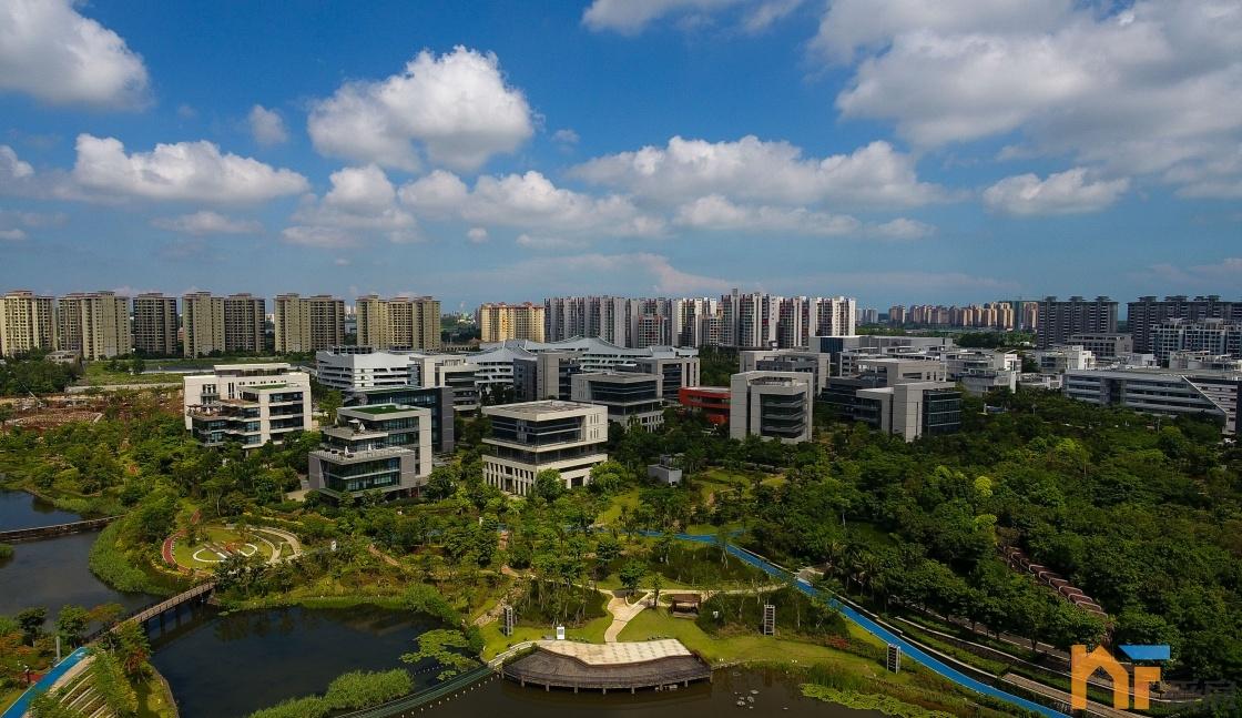 《【恒煊娱乐平台代理】海口市:建议房东不选房屋托管 直接与承租人签合同》