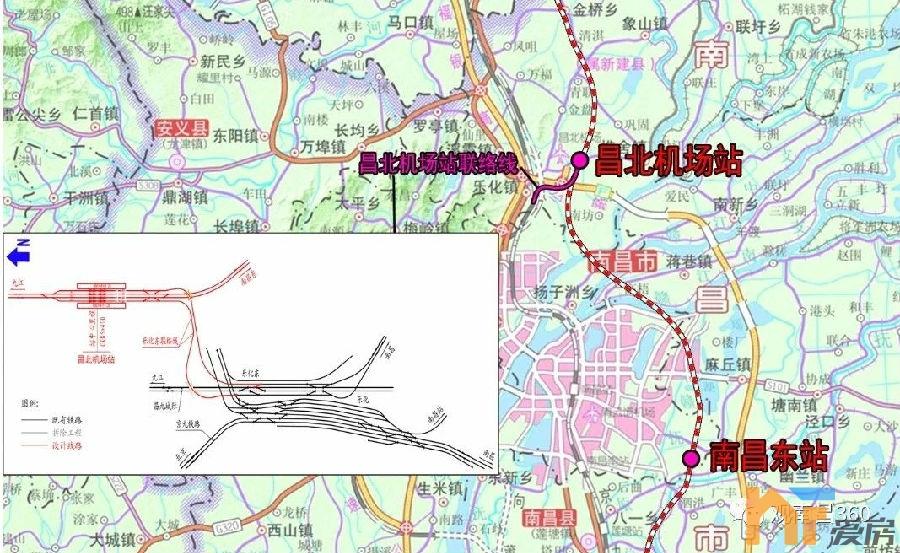 2021大南昌都市圈建设重点出炉!.jpg