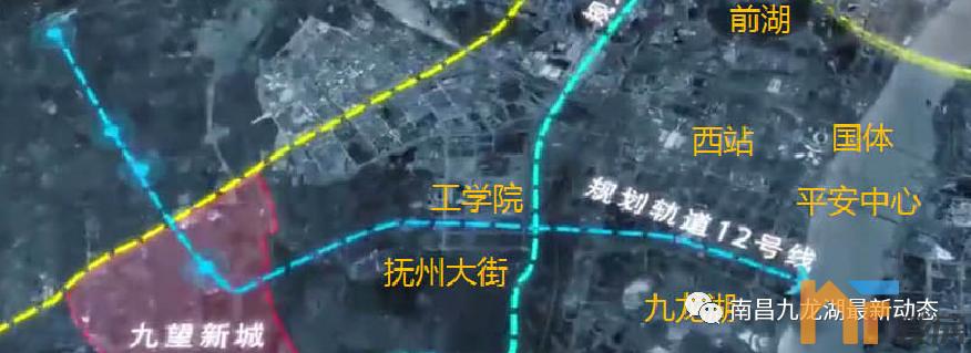 南昌地铁12号线1.png