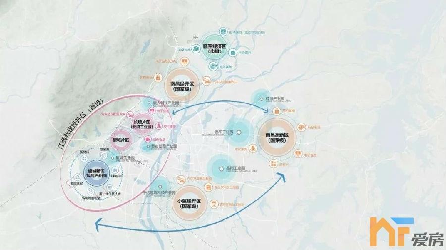 中国铁建加入九望新城5.jpg