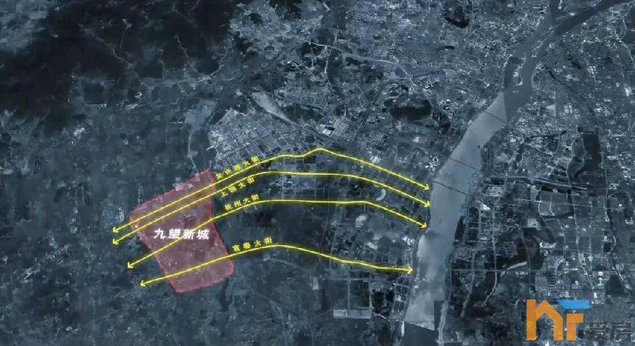 中国铁建加入九望新城6.jpg
