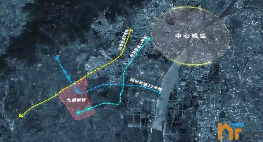 中国铁建加入九望新城7.jpg