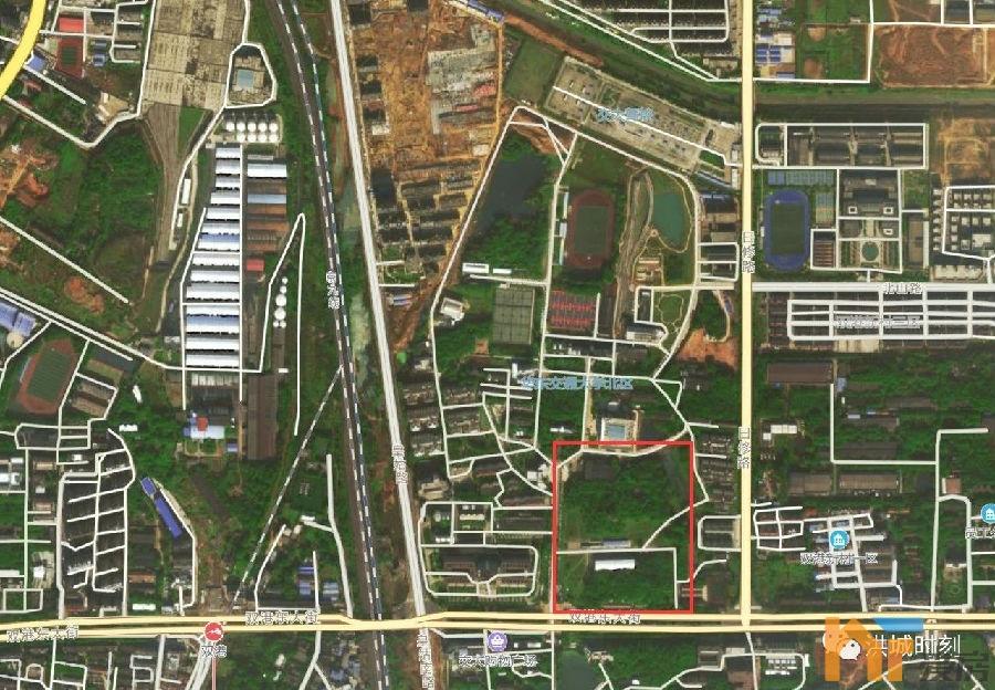 双港学校异地重建项目3.jpg