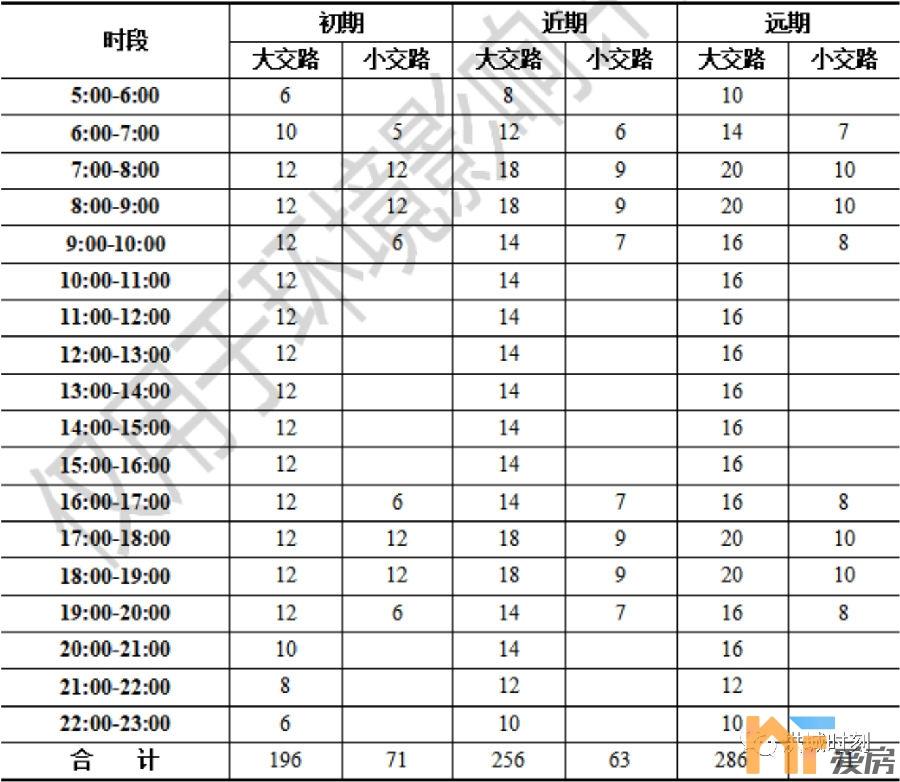 南昌地铁1号线北延7.png
