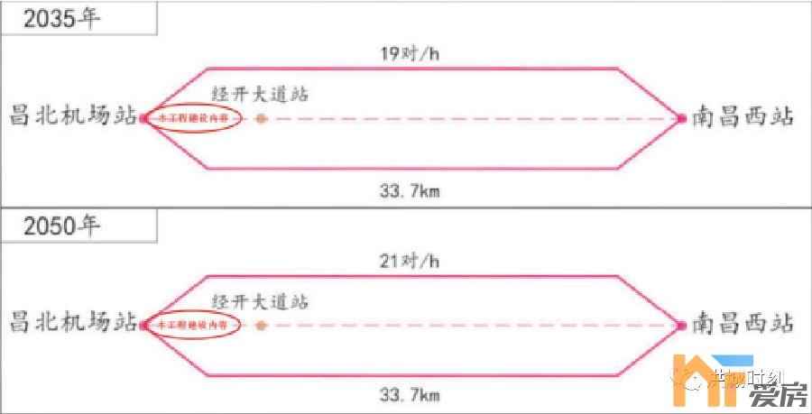 南昌地铁1号线北延9.png