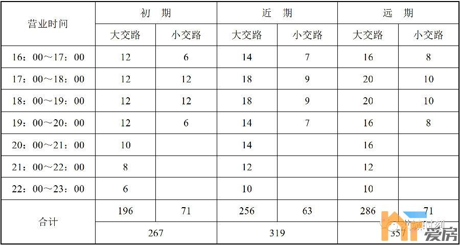 南昌地铁1号线东延3.png