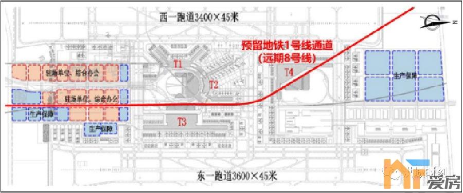 南昌地铁8号线.png