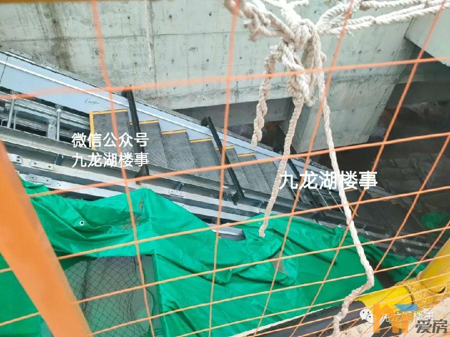 地铁四号线里面的施工进展2.jpg