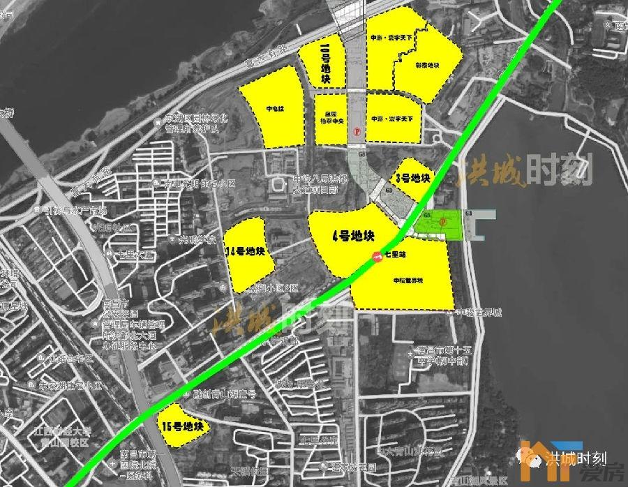 南昌未来5年将建50万套住房3.jpg
