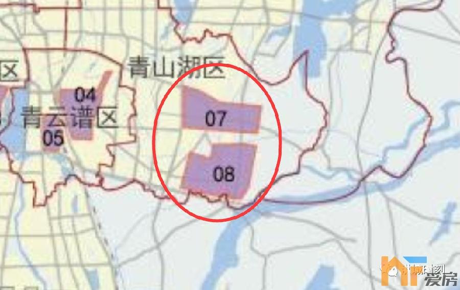 南昌未来5年将建50万套住房5.png