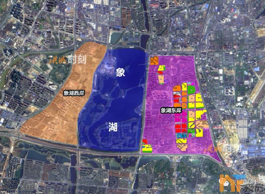 南昌未来5年将建50万套住房7.png