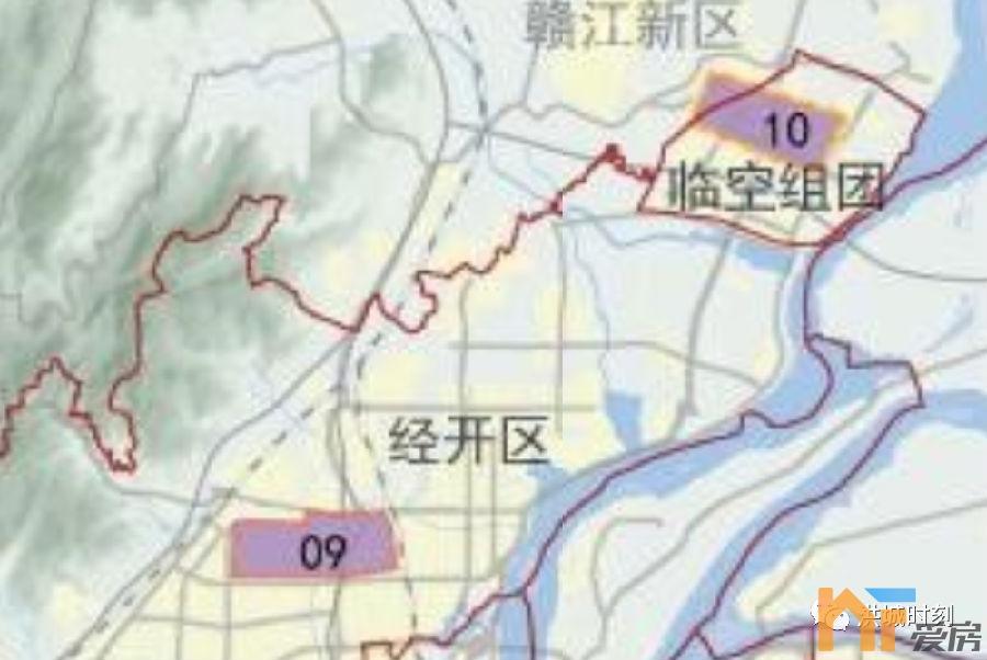 南昌未来5年将建50万套住房8.png