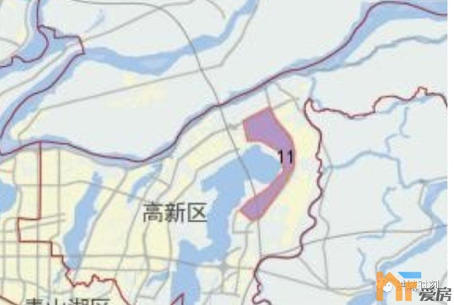 南昌未来5年将建50万套住房9.png
