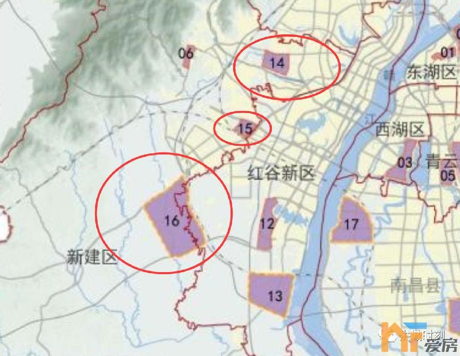 南昌未来5年将建50万套住房12.png