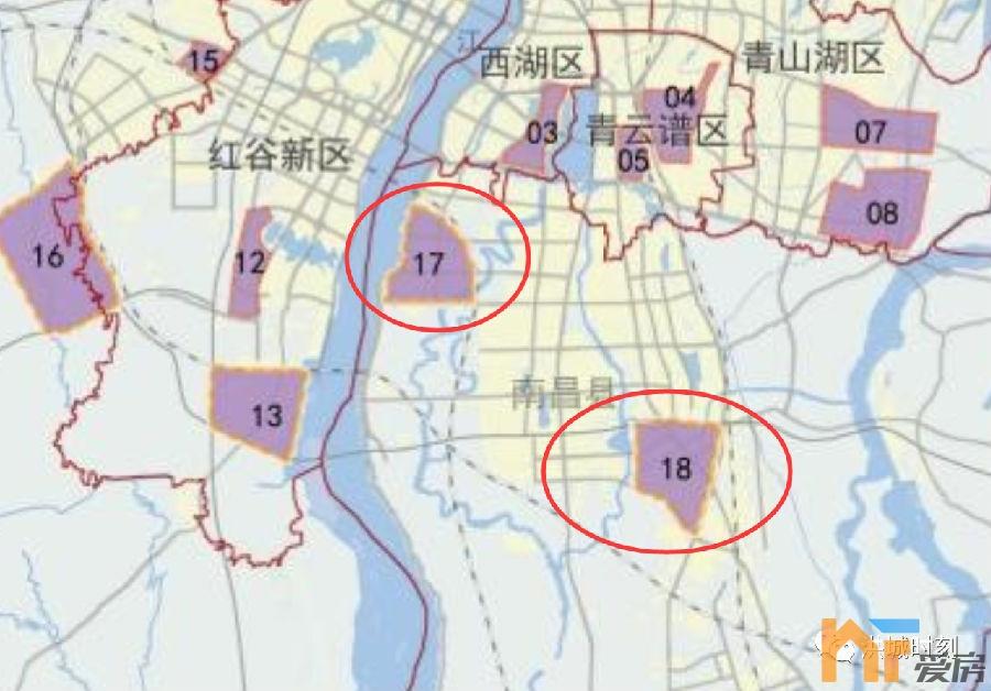 南昌未来5年将建50万套住房13.png
