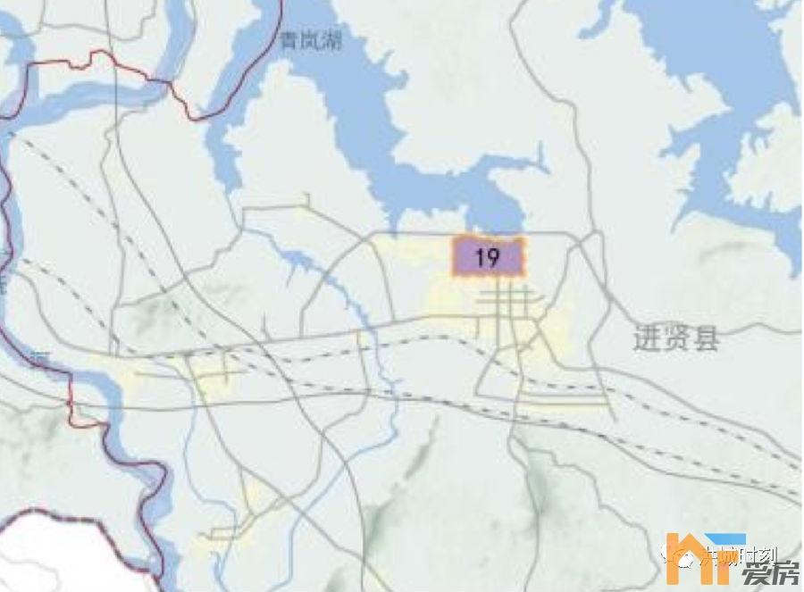 南昌未来5年将建50万套住房14.png