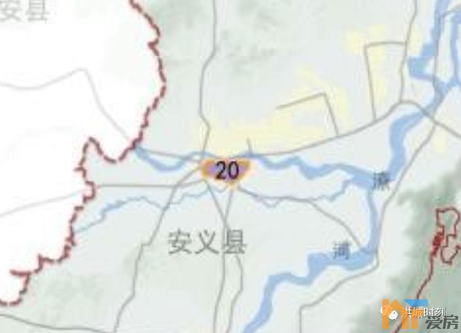南昌未来5年将建50万套住房15.png