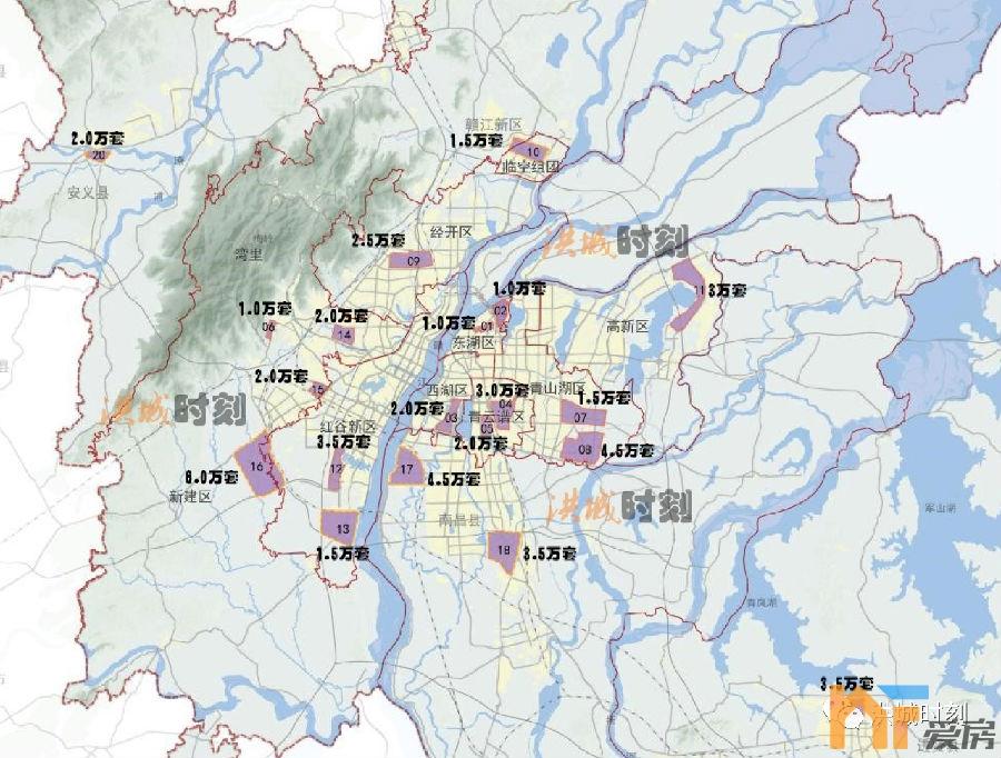 南昌未来5年将建50万套住房16.png