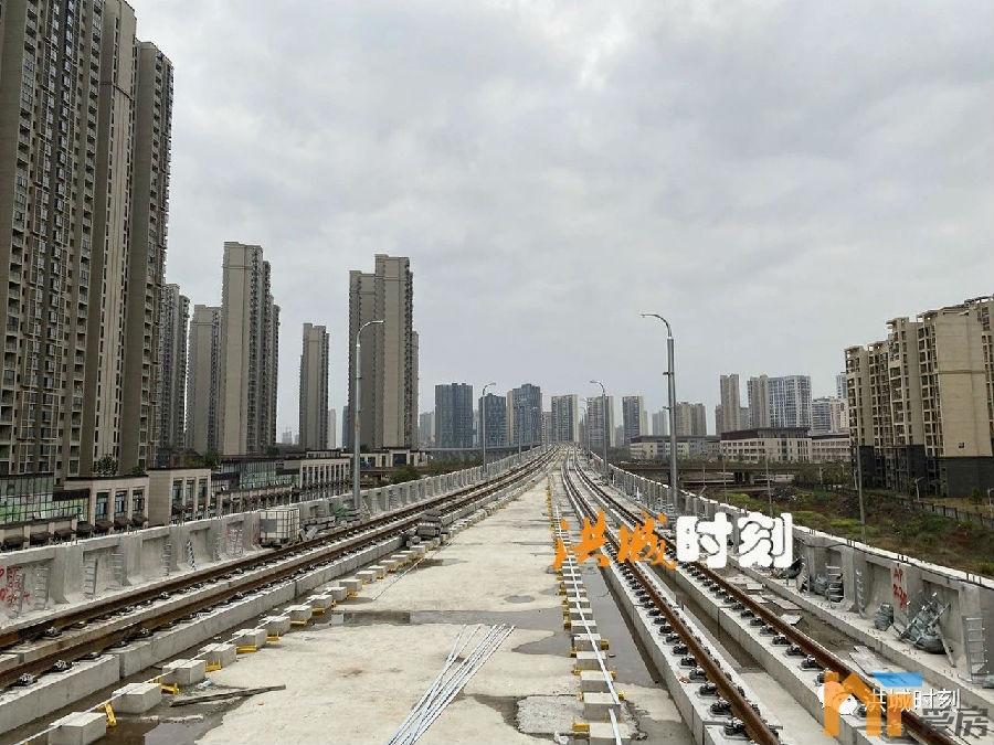 南昌地铁4号线高架段进度3.jpg